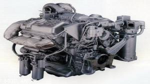 Detroit Diesel V71 Engine Pack 1.37 , 1 photo