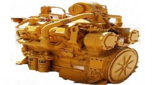 Combined Engines Master Pack v1.0 1.37, 1.38, 3 photo