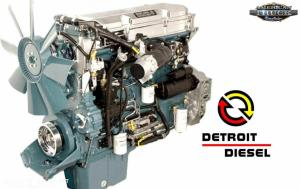 Combined Engines Master Pack v1.0 1.37, 1.38, 5 photo