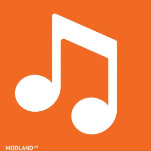 Desktop songs