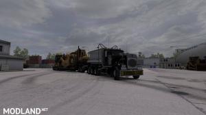 W900-Day-Cab-Heavy 1.6