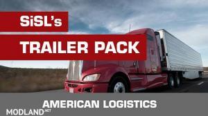 SiSL's Trailer Pack USA 1.37, 1 photo