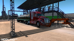 Truck Rescue Trailer Pack [0.6.1], 1 photo
