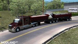 Midland B-Train 1.33 Freight Market