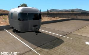 Caravan Trailer (1.32+)