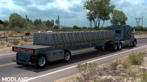Great Dane Flatbed Ownable 1.33, 3 photo