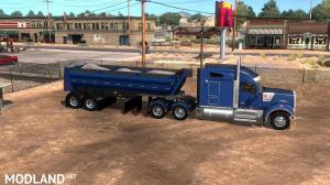 Midland B-Train Dump Ownable 1.33, 2 photo