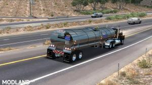 Rubberduck Tanker v1.2 in ownership 1.36, 2 photo