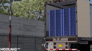 Custom Utility 3000r v18.08.19 1.35.x, 5 photo