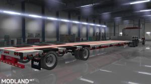 Lode King Drop Deck v 2.5 1.32.x-1.33.x, 3 photo