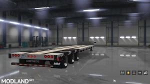Lode King Drop Deck v 2.5 1.32.x-1.33.x, 4 photo