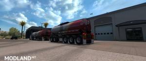 Tanker -ATS, 2 photo