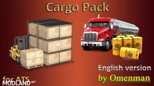Trailer Pack by Omenman v.1.17.00 (Rus + Eng versions) - External Download image