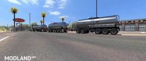 Tanker -ATS, 1 photo