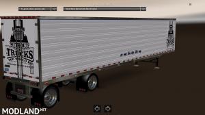 world wit no trucks - External Download image