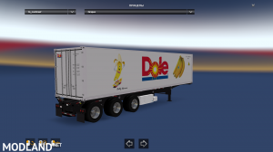 Reefer Container v 1.0 [1.33.x], 4 photo