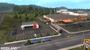 Trailer Pack, 7 photo
