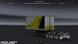 Search 'trailer' in American Truck Simulator - Page 37