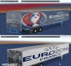 Euro 2016 Trailer, 2 photo