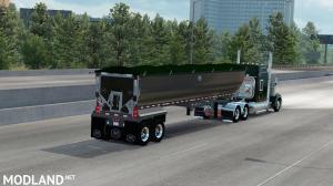 Mack Simizer Dump v 2.0 1.35.x - External Download image