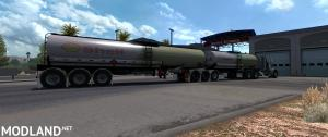 Tank Flammable, 4 photo