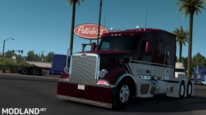 Peterbilt 567 [1.35.x] [upd:25.05.19] - External Download image