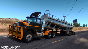 Mack R Series v1.3 (1.33.x), 3 photo