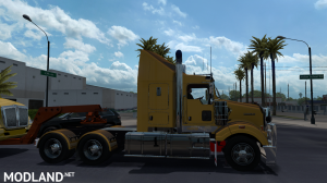 Kenworth T408 edit by Caleb_Crow [1.35.x], 3 photo