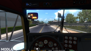 Kenworth T408 edit by Caleb_Crow [1.35.x], 2 photo