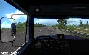 Ford F-14000 for ATS, 3 photo