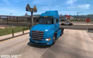 Ural 6464 for ATS 1.35.x, 2 photo