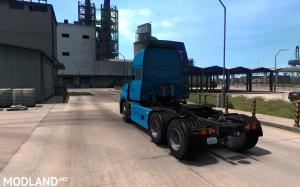 Ural 6464 for ATS 1.35.x, 3 photo