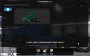 Ural 6464 for ATS 1.35.x, 7 photo
