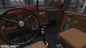 Autocar DC v 1.0, 3 photo