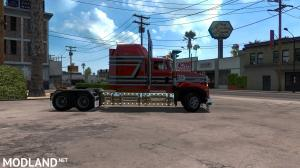 Mack Titan New v3.5 [1.29, 1.30.x] , 5 photo