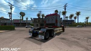 Mack Titan New v3.5 [1.29, 1.30.x] , 4 photo