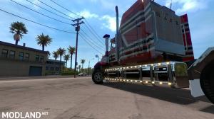 Mack Titan New v3.6, 4 photo