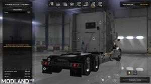 Freightliner Classic XL2 [1.31], 2 photo
