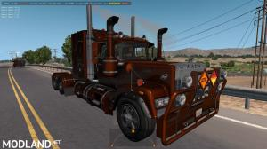 Mack SuperLiner v4.3 [1.35.х] , 1 photo