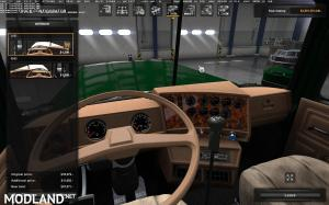 Mack Superliner for 1.3 Fixed, 2 photo