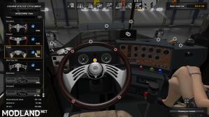 Mack Superliner-V8 v3.0, 9 photo
