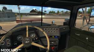 Mack Superliner-V8 v3.0, 13 photo