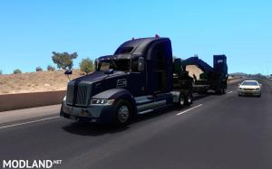 Western Star 5700 for ATS 1.36-1.37, 1 photo