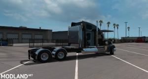 freightliner coronado v 3.0 , 2 photo