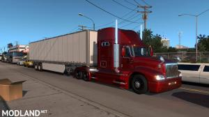 International 9400i v1.0 1.35.x, 1 photo