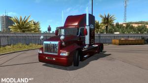 International 9400i v1.0 1.35.x, 2 photo