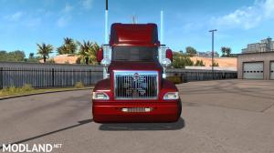 International 9400i v1.0 1.35.x, 3 photo