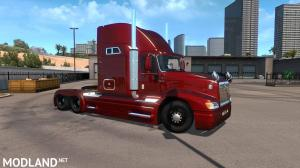 International 9400i v1.0 1.35.x, 4 photo
