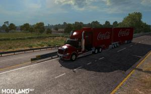 International LT625 v1.2 1.35.x, 3 photo