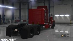Mack RS 700 & RS 700 Rubber Duck version 12.07.18, 5 photo